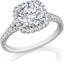 wedding ring direct diamonds direct designs engagement ring z1409cr8