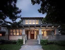 Icf Home Plans by Home Design For Pc Impressive 3d Home Interior Design Software