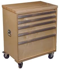 rolling tool storage cabinets drawers on wheels rolling tool cabinet contest prize workshop