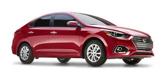 hyundai accent australia hyundai accent review specification price caradvice