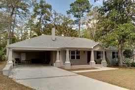 ranch home remodeling ideas pleasing best 20 ranch house remodel