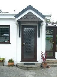 home decor front door front doors georgian style double front doors georgian wood