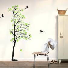 Nature Inspired Home Decor Nature Inspired Bedroom Decorating Ideas Home Decor Interior