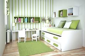 Childrens Bedroom Designs For Small Rooms Childrens Bedroom Theme Ideas Top Best Boys Bedroom Decor Ideas On