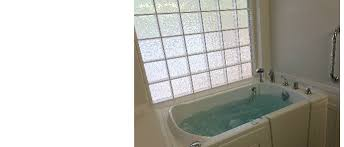 walk in tubs connecticut ct walk in bathtubs