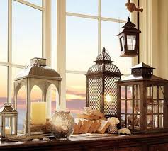 lanterns home decor decorative lanterns ideas inspiration for using them in your home