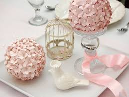 paper flower centerpieces 10 paper flower centerpiece ideas for your inspiration