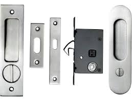 door home depot pocket door beautiful round pocket door lock