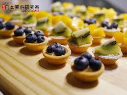 canap駸 lits convertibles alinea canap駸 100 images canap駸alinea 100 images 美食界的