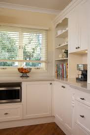 cours de cuisine blois cuisine cours de cuisine blois avec gris couleur cours de cuisine