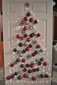 christmas home decorating ideas diy simple christmas decorations