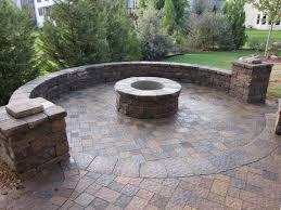Whalen Fire Pit by 269 Best Backyard Images On Pinterest Garden Ideas Gardens And