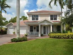 homes for sale in the ansley park subdivision vero beach fl