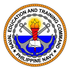 Flag Officer In Command Philippine Navy Naval Education And Training Command Philippine Navy Home