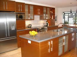 kitchen island remodel kitchen kitchen design layout wide kitchen island the best