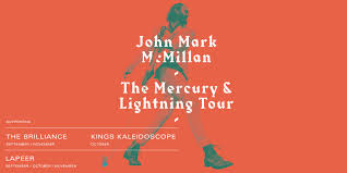 halloween city lapeer michigan john mark mcmillan the mercury and lightning tour presented by