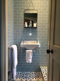 en suite bathrooms ideas the 25 best ensuite bathrooms ideas on modern