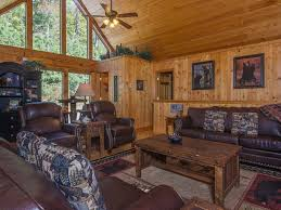 Spring Dates Open Upscale Luxury Cabin Walk VRBO