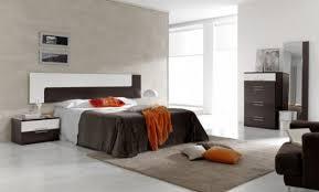 chambre loi carrez décoration chambre sans armoire 38 chambre pont sans lit