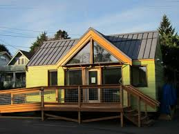 Home Design Store Michigan 100 Best Tiny Eco Passivhaus Container House Design Images On