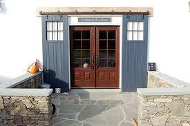 Barn Style Doors Beautiful Decoration Barn Front Door Trendy Inspiration Ideas 17