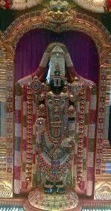 lord venkateswara pics vision of a diamond studded lord venkateswara keeps appearing in me
