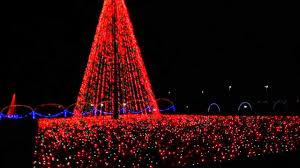 christmas lights in asheville nc asheville nc spectacular light show shadrack s christmas wonderland