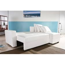 Convertible Sectional Sofa Bed by 13 Best Fancy Sofa Images On Pinterest Sectional Sofas Diapers