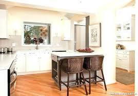 applique murale cuisine avec interrupteur applique de cuisine cuisine applique murale pour cuisine avec