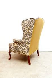 Reupholster Arm Chair Design Ideas Our Mali Chair Is Upholstered With Beautiful Textured Mud