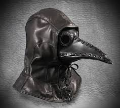 plague doctor mask for sale tom banwell designs