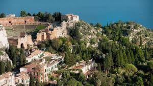 top 10 most fabulous luxury hotels in italy the luxury travel