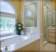 bathroom small master bathroom renovation ideas small master