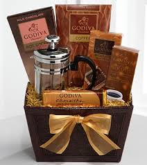 coffee and tea gift baskets great gifts tea gift baskets and coffee gift baskets