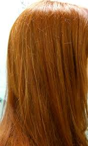 best wash out hair color lightening hair dye at home