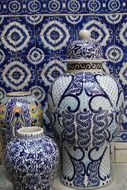 Floor And Decor Mesquite Texas 54 Best Spanish Inspired Decor Images On Pinterest Haciendas