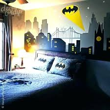 Batman Room Decor Batman Bedroom Decor Batman Bedroom Decor Batman Bedroom Decor For