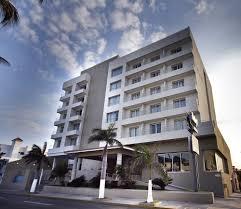 balajú hotel u0026 suites 2017 room prices deals u0026 reviews expedia