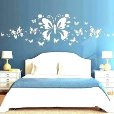 paint ideas for bedrooms walls bedroom wall paint designs bedroom wall paint design master bedroom