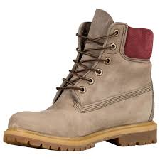 womens timberland boots sale timberland boots grey nubuck timberland on sale premium