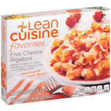are lean cuisines healthy lean cuisine glazed chicken 8 ounce 1 count walmart com