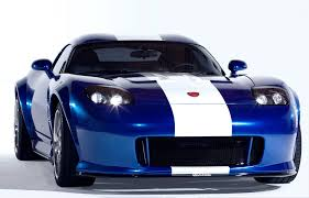 lamborghini replica vs real viper based bravado banshee from grand theft auto up for sale video