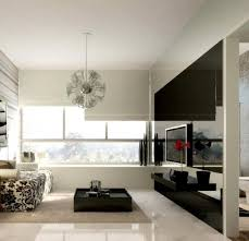 Best Interior Designers In The World by Best Modern Interior Designers Best Astonishing Home Improvement