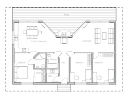 vacation home floor plans small home house plans small home floor plans carriage house plans