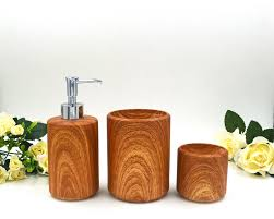 bathroom accessories manufacturers interior design