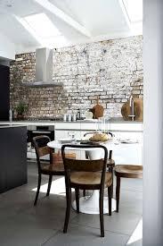 wandgestaltung mit naturstein wohndesign 2017 cool attraktive dekoration kreative