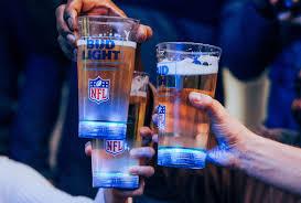 Alcohol In Bud Light American Style Light Lager Beer Bud Light