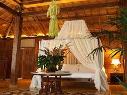 hawaiian bedroom ideas decor hawaiian home tour archives the teen download