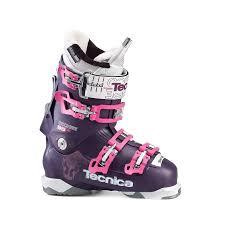 womens ski boots sale uk s freeride ski boot reviews 15 16 profeet