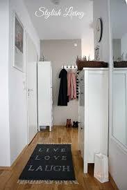 flur einrichten sehr kleine schlafzimmer gestalten flur gestalten kleine wohnung